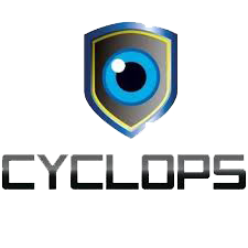Cyclops Security